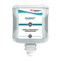 OxyBac® FOAM Wash Antimikrobielle Reinigung