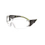 3M™ Schutzbrille 400 SecureFit™ SF415AF +1,5 Dioptrin