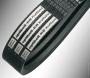 optibelt KB VB - A - 1200 bis 1900 mm