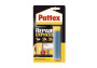 Pattex Repair Express Power Knete