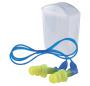 EAR Ultrafit X Gehörschutzstöpsel mit