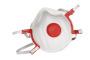 Atemschutzmaske Affinity 1131 FFP3