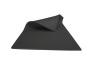 AF Platte schwarz, Kleinformat