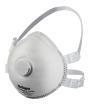 Atemschutzmaske X-plore 1330 FFP3 V