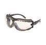 MSA Brille Altimeter