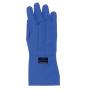 Cryo-Gloves 514