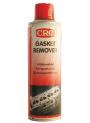 CRC Gasket Remover Pro (alte Bez. Dichtungsentferner)