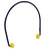 EAR Cap Bügelgehörschutz