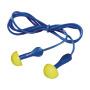 EAR Express Gehörschutzstöpsel
