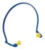 EAR Flexicap FX01000 Bügelgehörschutz