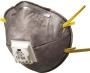 3M Atemschutzmaske 9914 FFP1