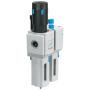 Wartungsgeräte-Kombination, MSB4/MSB6-FRC, Baureihe MS, Festo