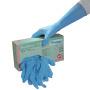 KCL Sivo Chem® 759