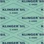 KLINGER®SIL C-4400