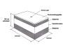 KSD® -Elemente - Standardausführung