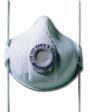 Moldex Atemschutzmaske 2505 FFP3