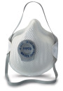 Moldex Atemschutzmaske 2405 FFP2