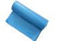 PE Müllsack, blau