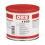 OKS 1103 Wärmeleitpaste