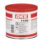 OKS 1140 Höchsttemperatur-Siliconfett