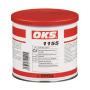 OKS 1155 Siliconfett