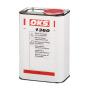 OKS 1360 Silikon-Trennmittel