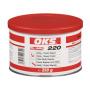 OKS 220 MoS2 Paste Rapid