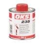 OKS 235 Aluminium-/Anti-Seize-Paste
