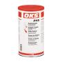 OKS 245 Kupferpaste mit Hochleistungs-Korrosionsschutz