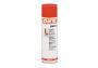 OKS 2511 Zinkschutz-Spray
