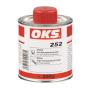 OKS 252 Weiße Hochtemperaturpaste