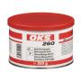 OKS 260 Weiße Montagepaste