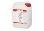 OKS 352 Hochtemperaturöl, synthetisch