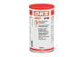 OKS 410 MoS2-Hochdruck-Langzeitfett