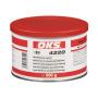 OKS 4220 Höchsttemperatur-Lagerfett
