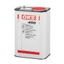 OKS 450 Ketten- und Haftschmierstoff, transparent