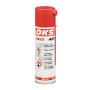 OKS 451 Ketten- und Haftschmierstoff Spray, transparent