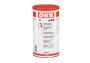 OKS 470 Weißes Allround-Hochleistungsfett auch für die Lebensmitteltechnik