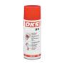 OKS 511 MoS2-Gleitlack, schnelltrocknend