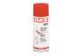 OKS 570/571 PTFE-Gleitlack-Spray
