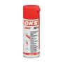 OKS 671 Hochleistungs-Schmieröl