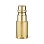 OKS Druckluftfüllventil für Airspraydose