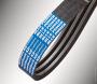 optibelt KB Blue Power - 5V - 1320 bis 3150 Zoll