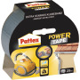 Pattex Power Tape silber
