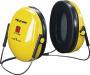 Gehörschutz Peltor 3M H510B