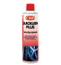 Quickleen Plus Industriereiniger