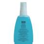 Reinigungssprühflasche 8241-079