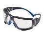 3M™ Brille SecureFit™ 400