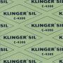 KLINGER®SIL C-4300