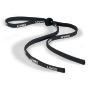 uvex Brillenkordel 9958017 schwarz